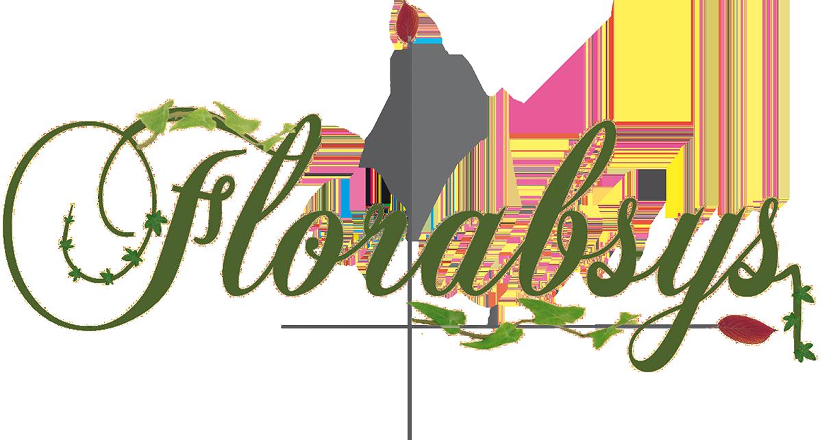 Florabsys