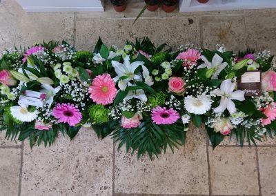 Dessus de cercueils 7